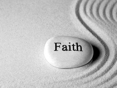 0705-tlh-faith
